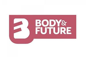 partneri-body-and-future