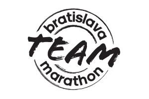 partneri-bratislava-marathon