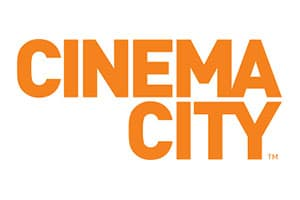 partneri-cinema-city