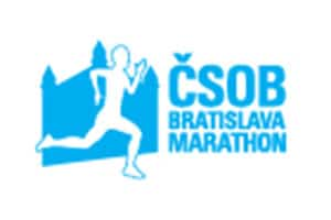 partneri-csob-maraton