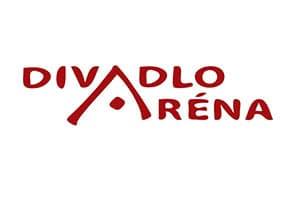 partneri-divadlo-arena