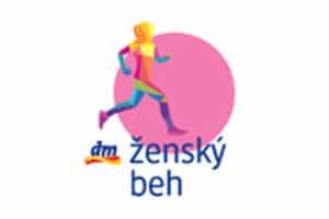 partneri-dm-zensky-beh