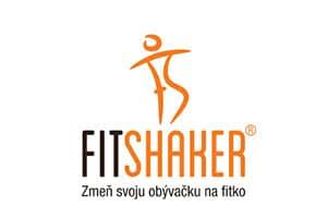 partneri-fitshaker