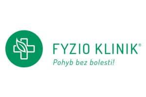 partneri-fyzio-klinik