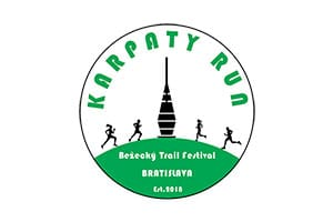 partneri-karpaty-run