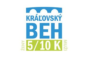 partneri-kralovsky-beh