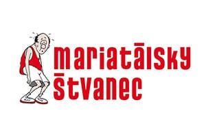 partneri-mariatalsky-stvanec