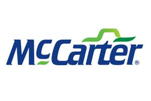partneri-mc-carter