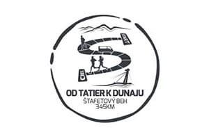 partneri-od-tatier-k-dunaju