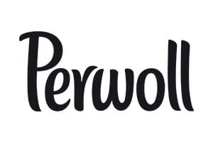partneri-perwool