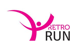 partneri-retro-run