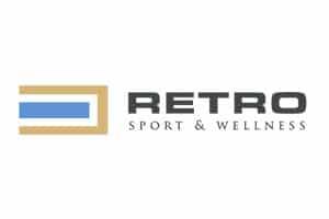 partneri-retro-sport